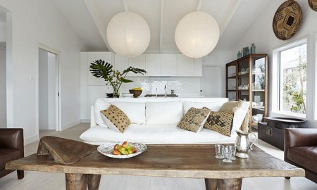 living-room-design-inspired-by-Asia