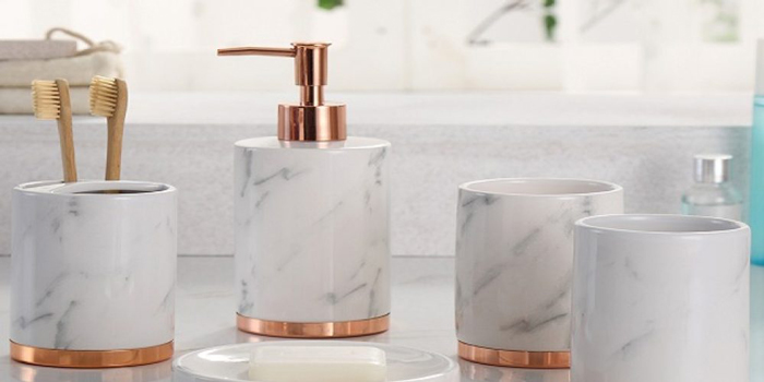 marble-bathroom-accessories-marble-interior-design
