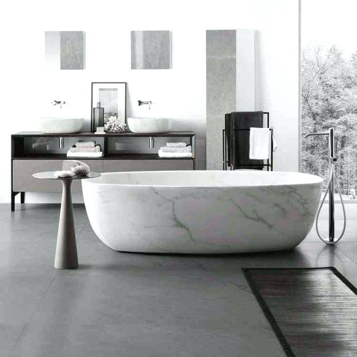 marble-bathtub-marble-bathroom-design