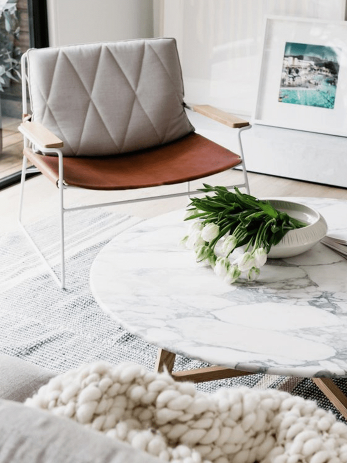 marble-coffee-table-living-room-design