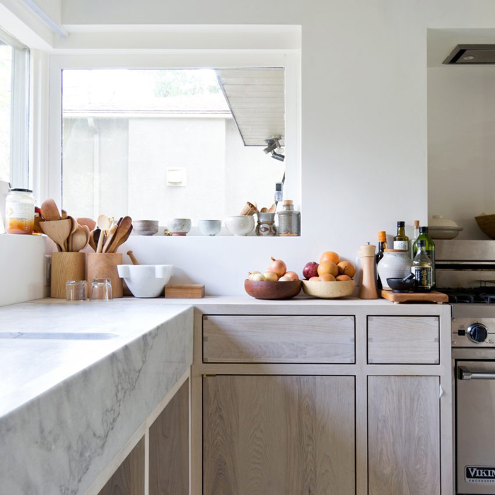 marble-countertop-kitchen-marble-interior
