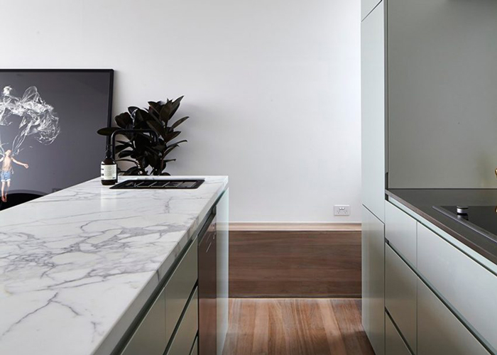 marble-interior-marble-countertop-kitchen-design