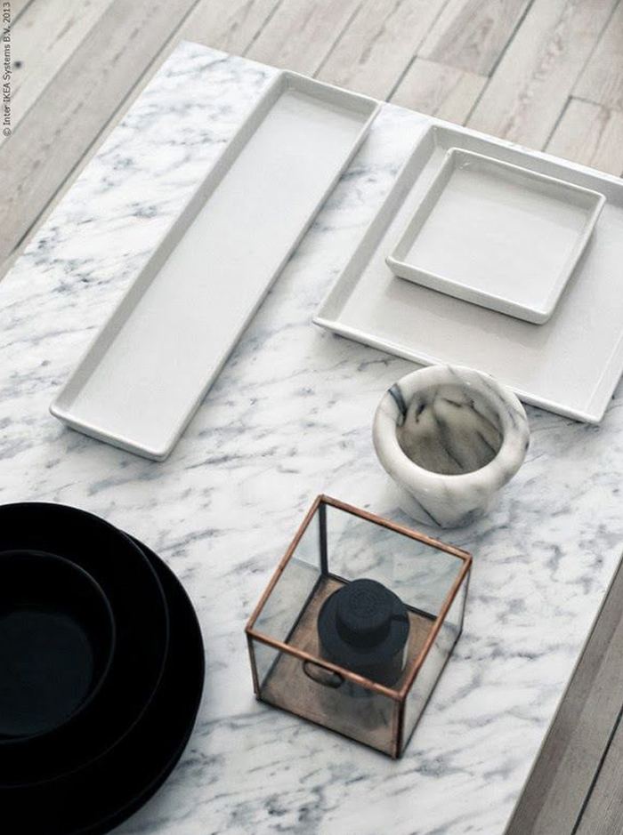 marble-interior-trend-marble-accessories