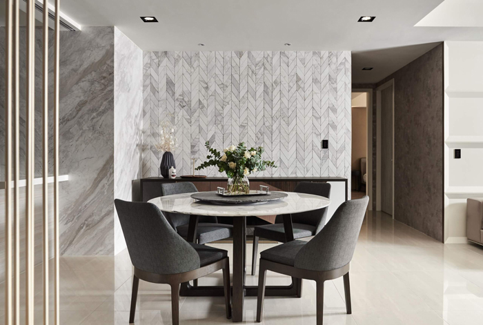 marble-interior-wall-design