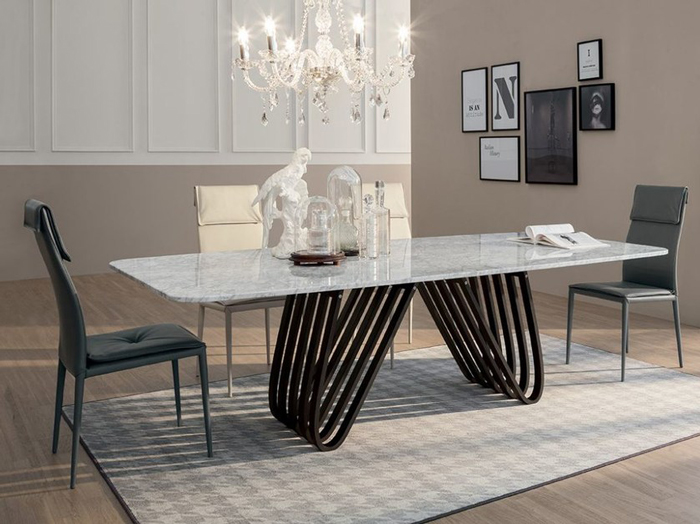 marble-table-marble-furniture-dining-room-furniture