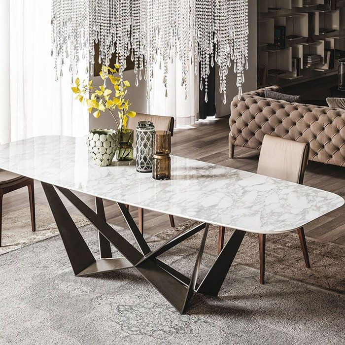 marble-top-dining-table-marble-interior-marble-design