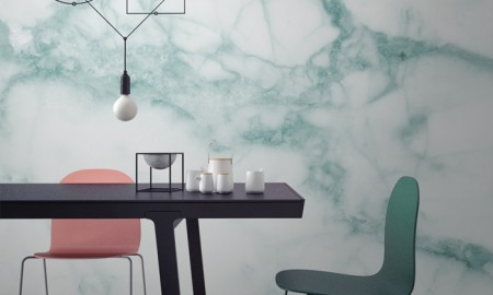 marble-walls-colored-marble-wall
