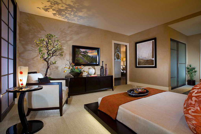 modern-asian-inspired-bedroom-design
