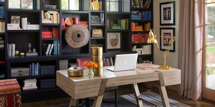 modern-home-office-space