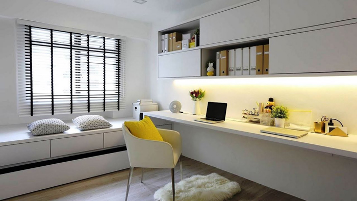 modern-small-home-office
