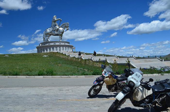 motorcycle-road-trip-trans-siberian-highway