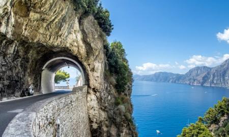motorcycle-tours-europe-amalfi-coast