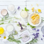 Spring Skin Care – Get Ready for the New Season