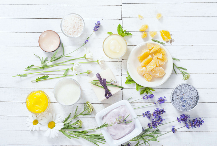 natural-skin-care-products-spring-skin-care