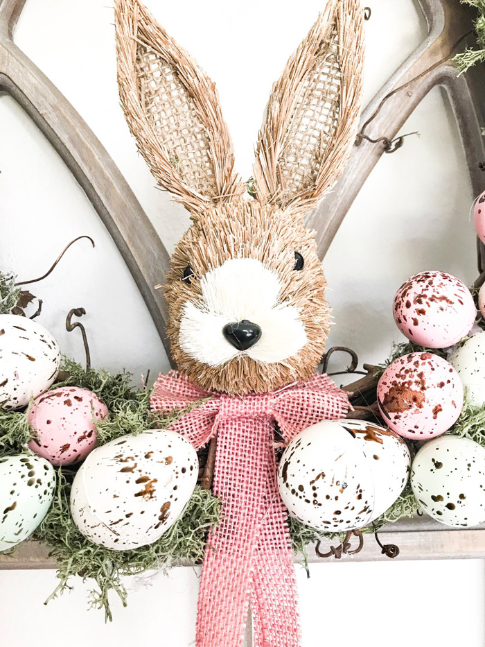 outdoor-bunny-decorations-easter-ideas