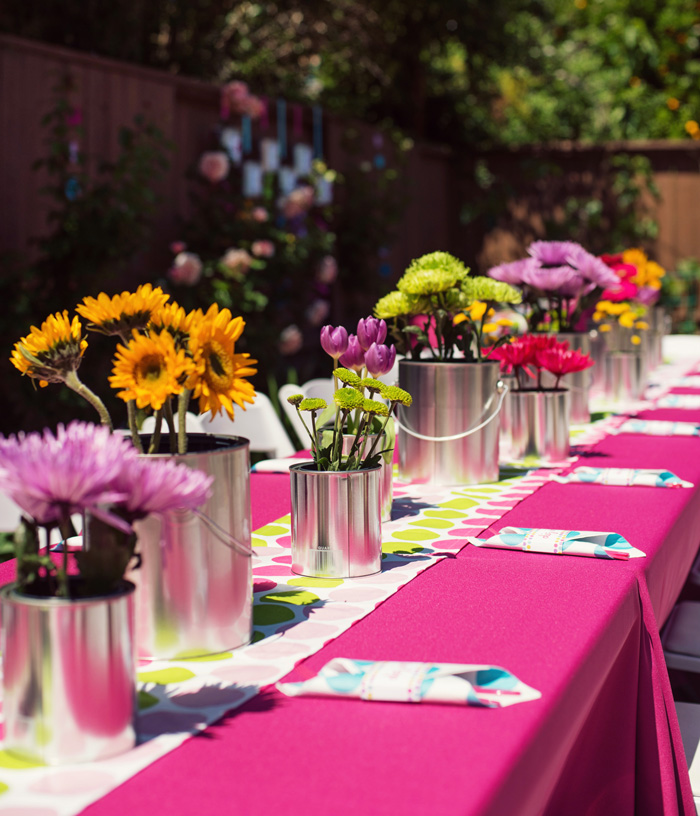 outdoor-easter-table-decor
