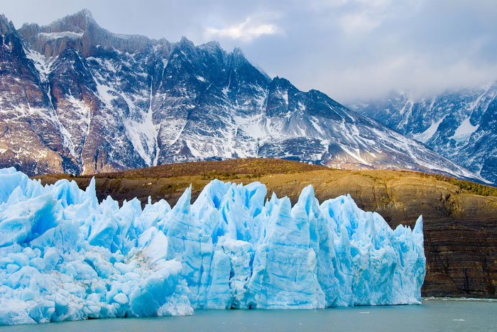 patagonia-chile-mountain-glacier-vacations