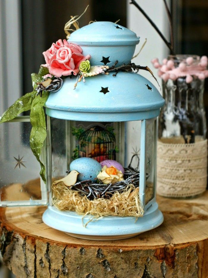 pretty-Easter-lantern-Easter-ideas-outdoor-decorations