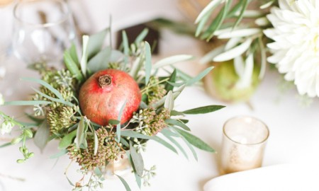 rustic-table-centerpieces