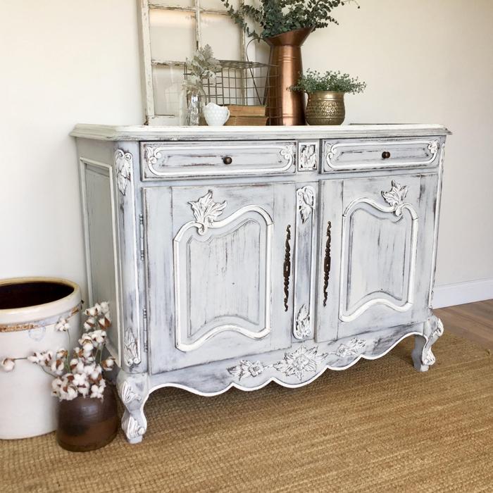 shabby-chic-furniture-shabby-chic-cabinet