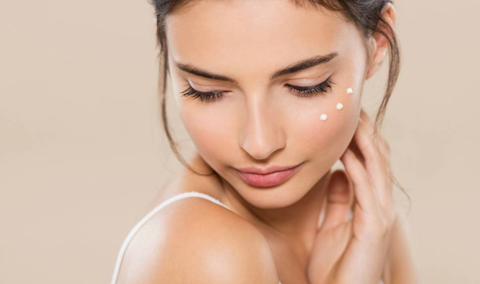 skin-care-tips-face-care-products