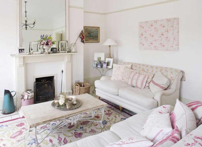 spring-shabby-chic-decor