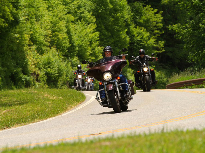 tail-of-the-dragon-motocycle-routes