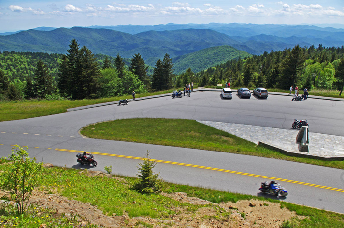 tail-of-the-dragon-motorcycle-holidays