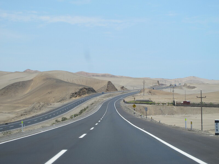 the-panamericana-motorcycle-road-trip