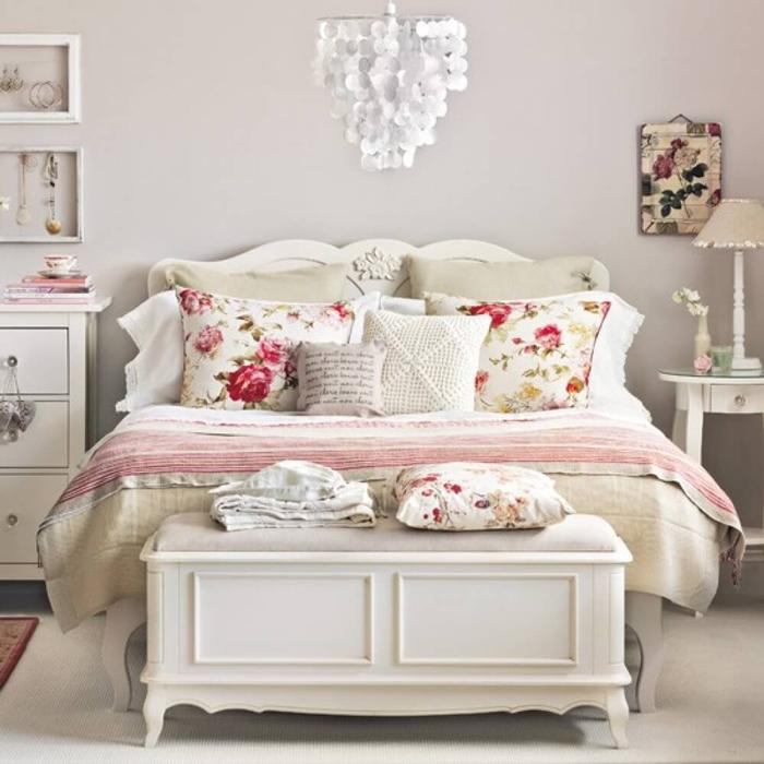 vintage-bedroom-decor-designs