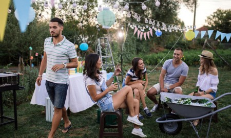 Backyard-Outdoor-Party-Summer-Edition-House-Party