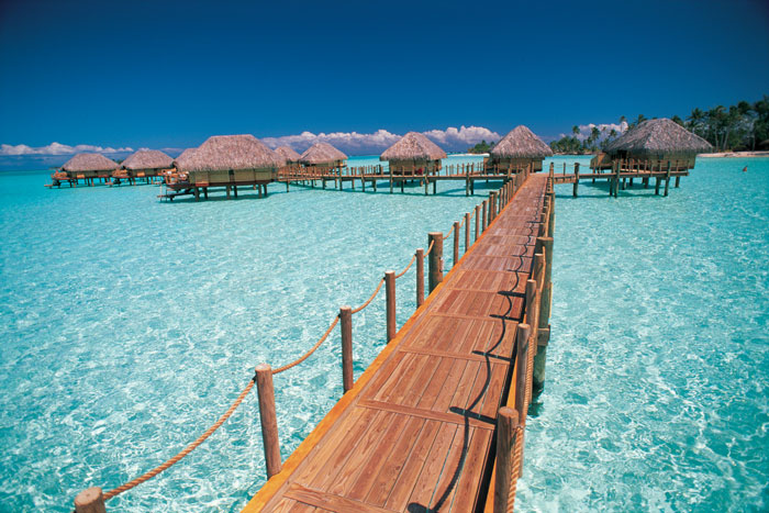 Bora-Bora-Matira-Beach-best-beach-destinations