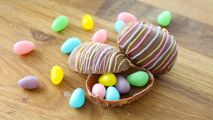 Chocolate-Easter-Colorful-Eggs-Delicious-Eggs