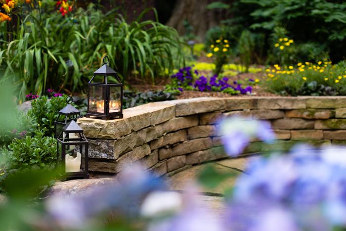 Garden-Landscaping-garden-layout