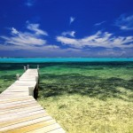 Top 5 Best Beach Destinations in the World