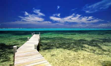 Jamaica-beach-best-vacation-spots