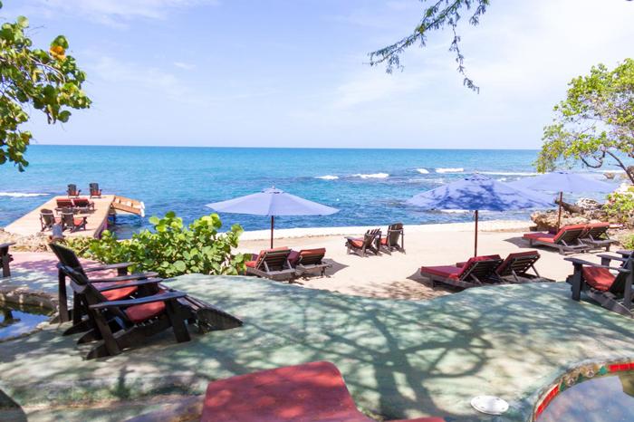 Jamaica-treasure-beach-tropical-destinations