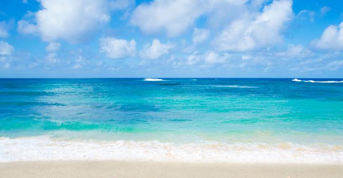 Top-5-Best-Beach-Destinations-in-the-World
