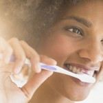 Best Teeth Whitening Beauty Tips
