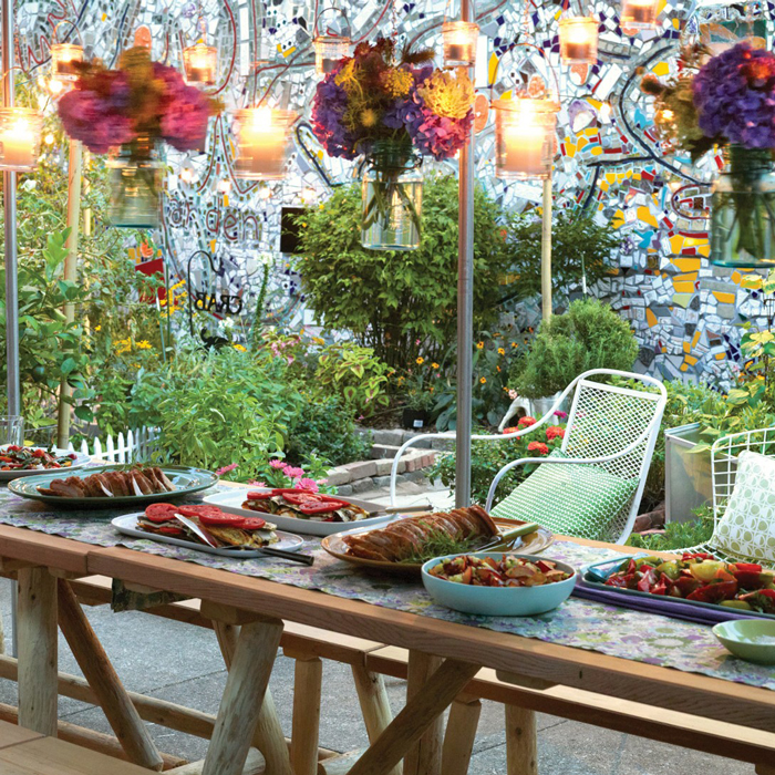 backyard-party-decor