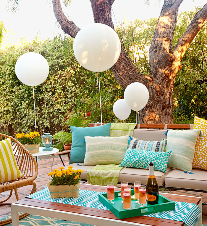 backyard-party-ideas