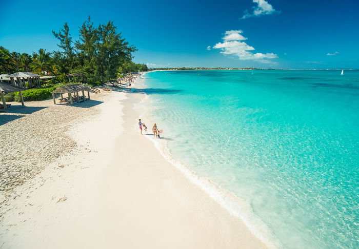 caribbean-vacation-holidays-with-children
