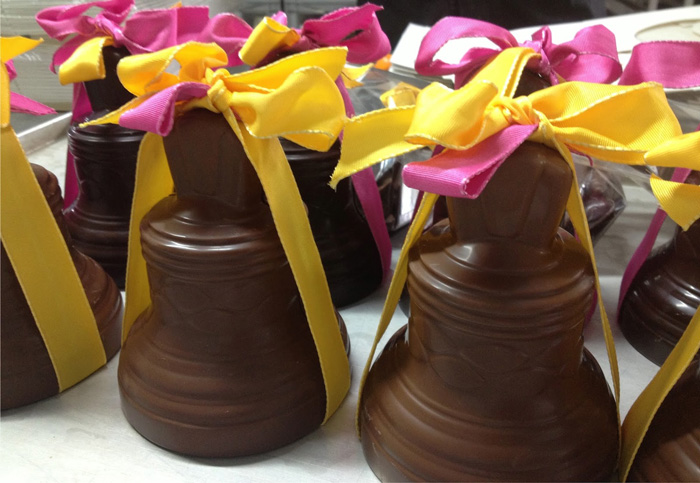 chocolate-bells-easter-traditions