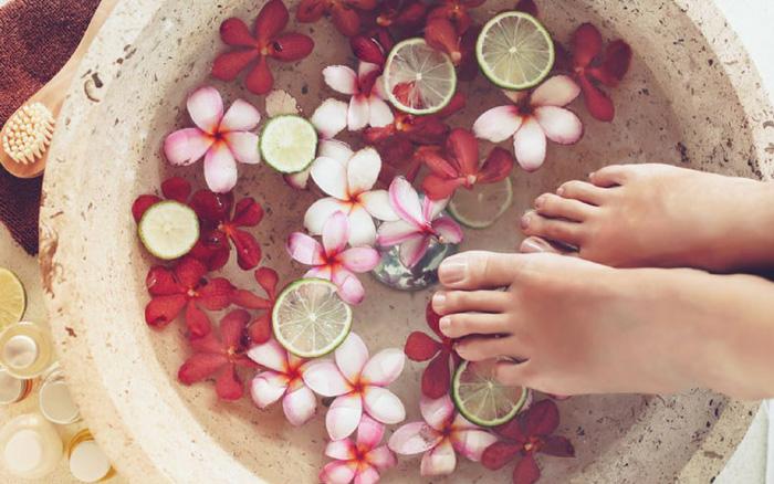 detox-baths-spring-detox