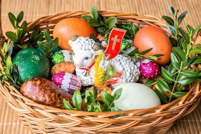 easter-blessing-basket-easter-traditions-around-the-world