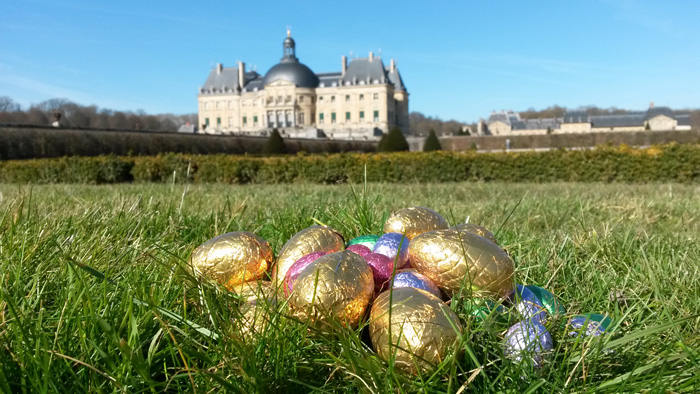 easter-celebrations-around-the-world-france
