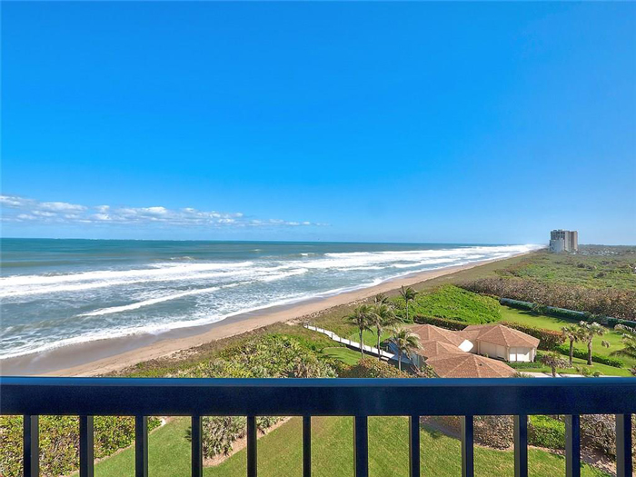 florida-jensen-beach-family-deal