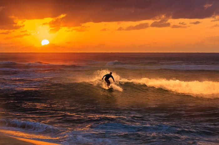 hawaii-waves-best-beach-destinations