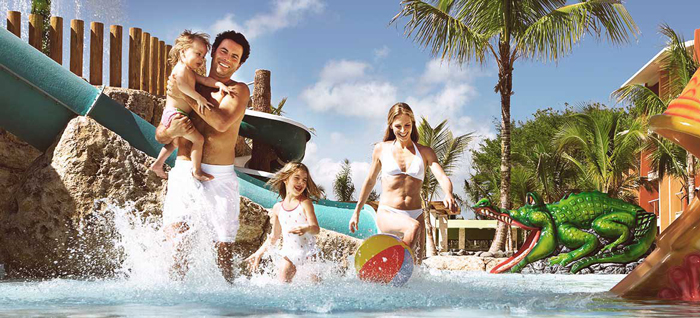 holidays-with-children-canary-islands