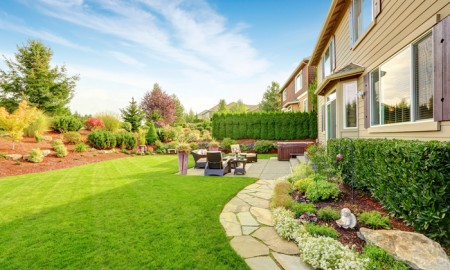 impressive-backyard-landscape-design-ideas